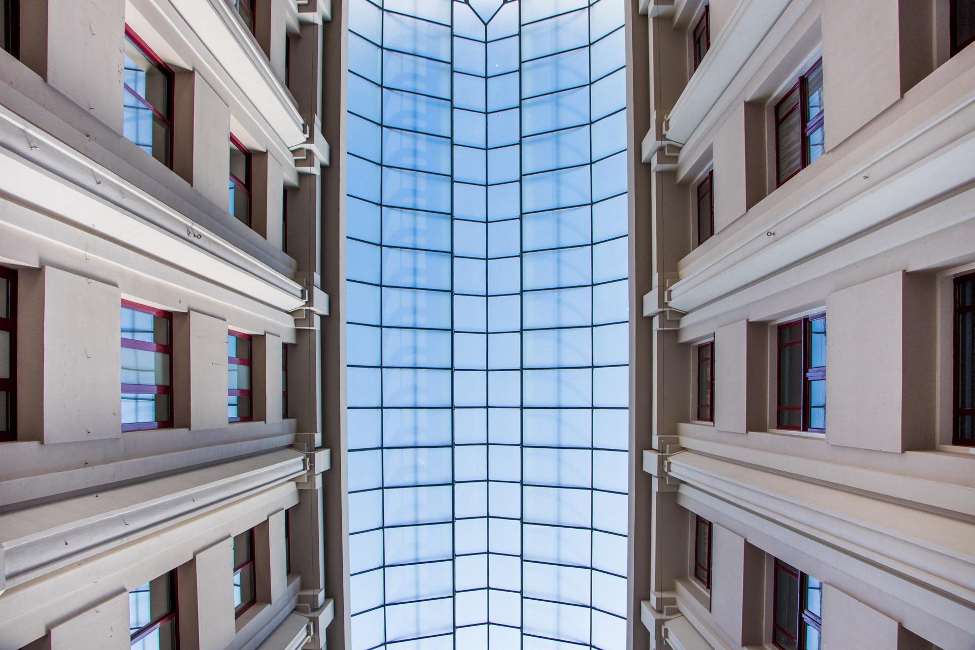 Symmetrie-Margriet_3232