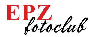 EPZ fotoclub